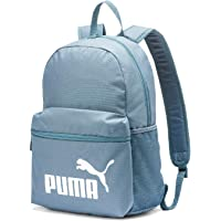 PUMA Phase Backpack Mochila, Unisex