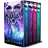 Crystal Frost: The Complete Series Box Set