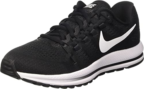 W Nike Air Zoom Vomero 12 TB Training Running Shoes Size 6.5
