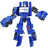 Hasbro Transformers: The Last Knight Legion Class Optimus Prime