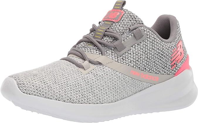 Cush+ District Run V1 Running Shoe
