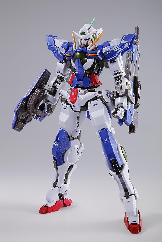gundam exia repair - HD1711×2560