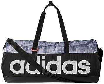 Adidas W LINP TB MG BLACKWHITE
