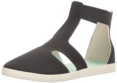 Reef Sunfolk Femmes Chaussures dtwP2