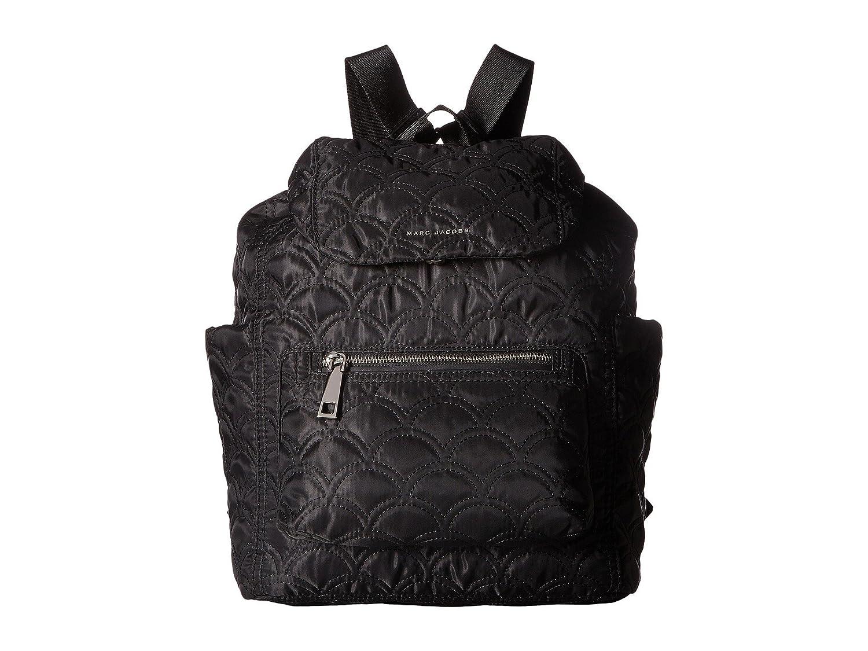 [マークジェイコブス] レディース バックパックリュックサック Easy Matelasse Backpack [並行輸入品] No-Size  B075BJHVPP