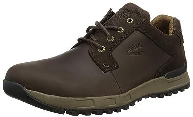 e657f1252a3cec camel active Herren Orbit 17 Sneaker  Amazon.de  Schuhe   Handtaschen