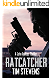 Ratcatcher (John Purkiss Thriller Book 1)
