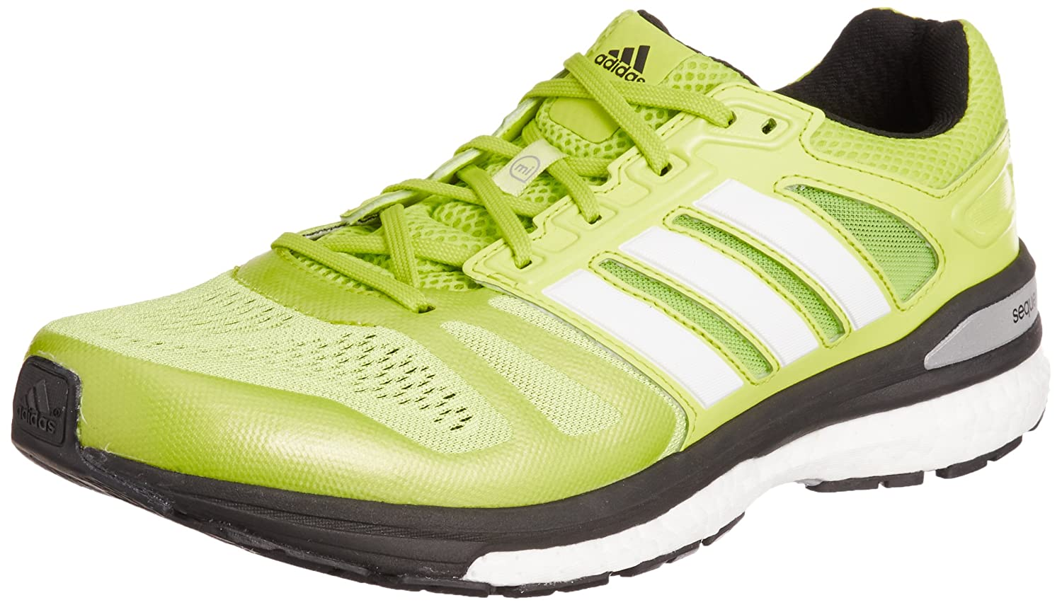 Amazon.com | adidas Supernova Sequence 7 Mens Running Sneakers / Shoes |  Running