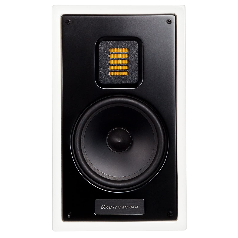 martin gloss p motion best speakers speaker bookshelf watt channel buy martinlogan way site center black passive logan