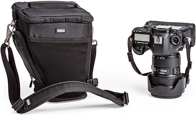 Think Tank Digital Holster 40 V2 Umhängetasche 75 Cm Kamera
