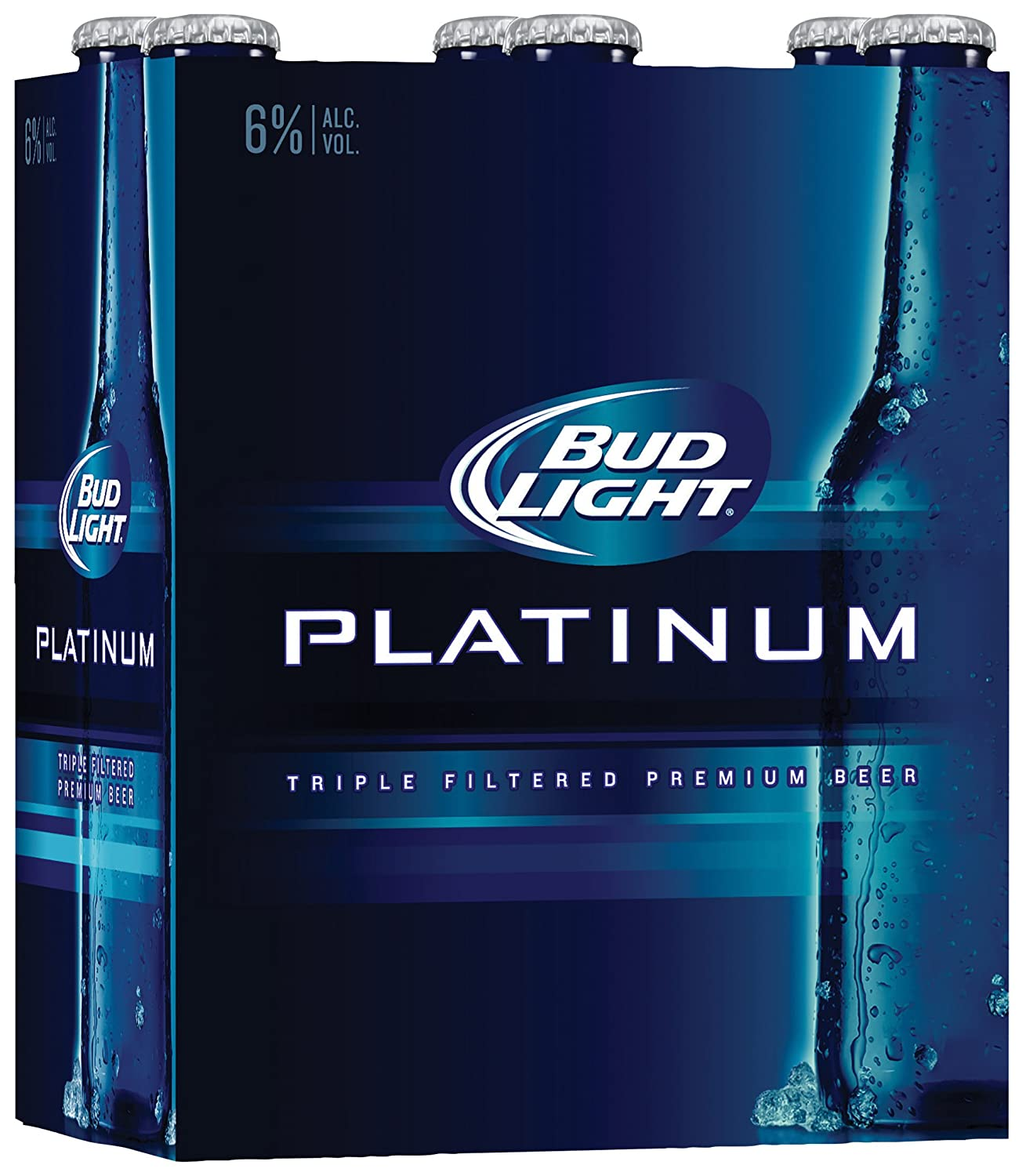 pack bud lager cans and beer light slim wine platinum