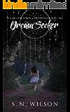 Dream Seeker (The Dream Seeker Chronicles Book 1)