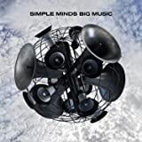 Big Music-Deluxe Box