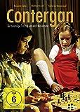 Contergan [2 DVDs]