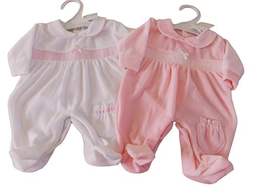 84e6e18bd Little Nosh BNWT Exclusive To Kiddiewinks Premature Preemie Baby ...