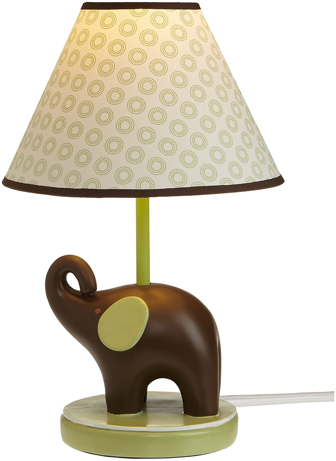 about is companion to this nursery any neutral his lppsesc starlight colored everything upturned from happy elephant body a sweet little he smooth lamp trunk