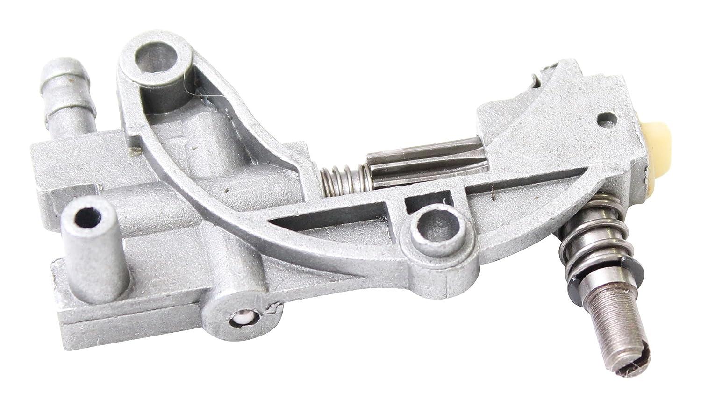 /Ölpumpe passend Matrix SPS 01-45 Motors/äge