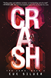 Crash (The Game)