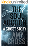 The Soul Auction (English Edition)