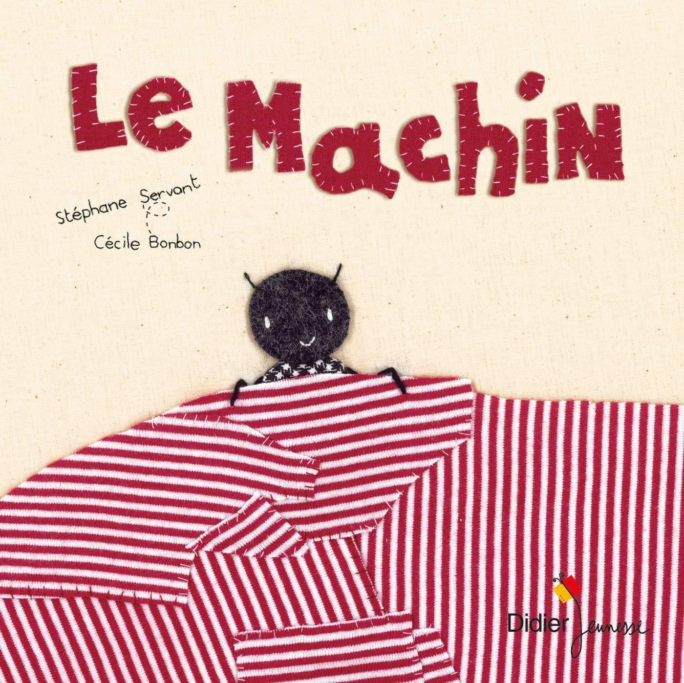 """Résultat de recherche d'images pour """"le machin"""""""