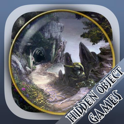 hidden objects games - 6