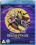 Hocus Pocus [2018]