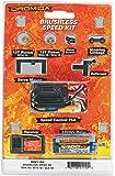 Dromida Brushless Speed Kit for BX DB DT MT SC 4.18