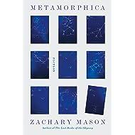 Metamorphica: Fiction