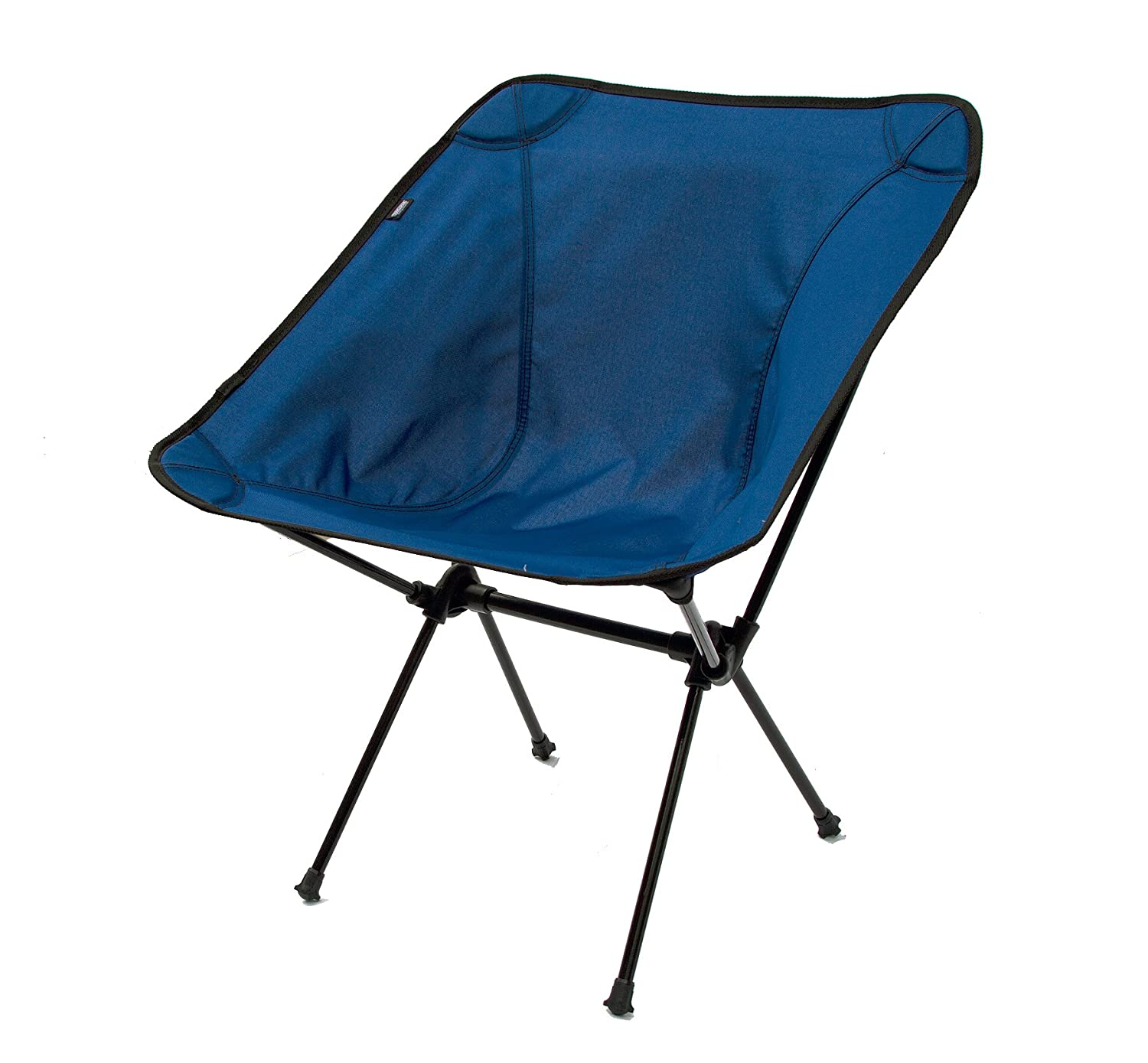 Amazon TravelChair C Series Joey Folding Portable Camp Chair