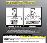 ProSensor 710 Franklin Sensors ProSensor 710