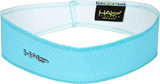 product image for Halo Headband AIR Series - Halo II- Pullover Headband-Patented Lightweight, Absorbent Moisture Wicking Headband - Channels Sweat Away from Your Eyes and Face