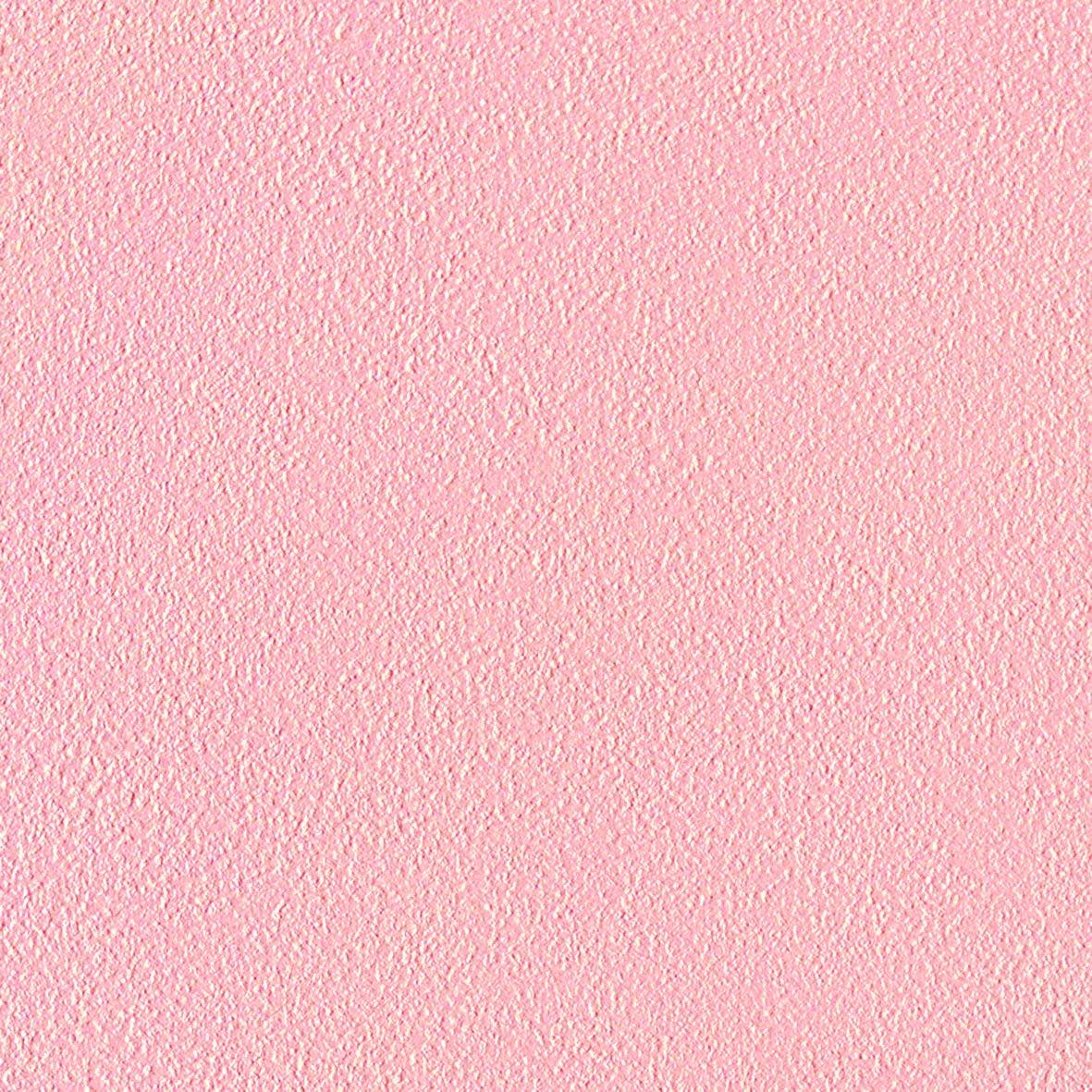 リリカラ 壁紙45m シンフル 石目調 ピンク LL-8217 B01N3P2WPQ 45m|ピンク2