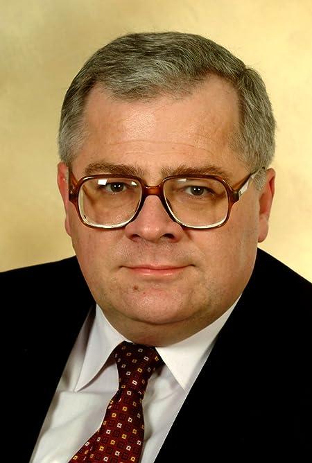 Boris Obsieger