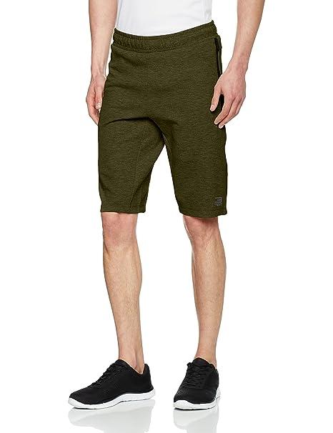 Deporte Cortos Hombre Jones Del Jjtfly Shorts Pantalones Para Sweat Jackamp; sQrdht