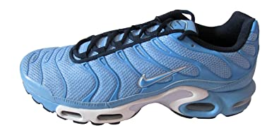68488d6697 ... where to buy nike air max plus txt tn tuned mens trainers 647315  sneakers shoes uk ...