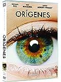 I Origins (Region 2)