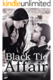 Black Tie Affair (German Edition)