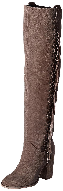 Carlos by Carlos Santana Women's Garrett Slouch Boot B01DK9NOFK 6.5 B(M) US|Doe