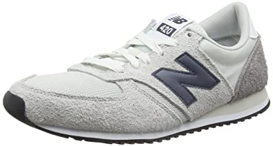 New Balance 420 Chaussures de Running Entrainement Mixte Adulte
