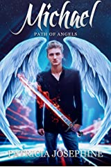 Michael (Path of Angels Book 1) Kindle Edition