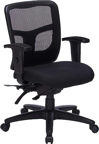 LIFETIME Commercial Grade Folding Chair