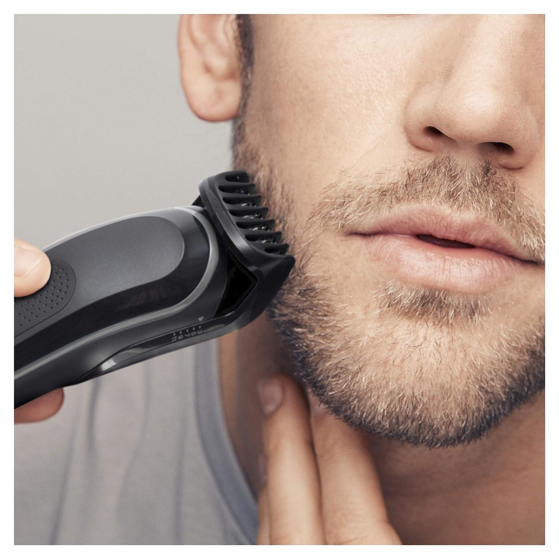 Braun Beard Trimmer Bt3022 Men S Cordless Electric Shaver