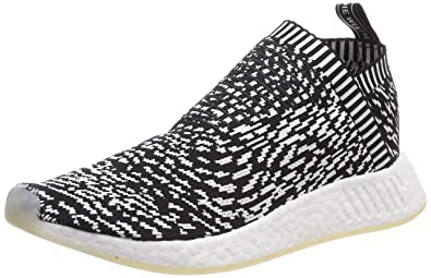 adidas Men's NMD_cs2 Pk Fitness Shoes