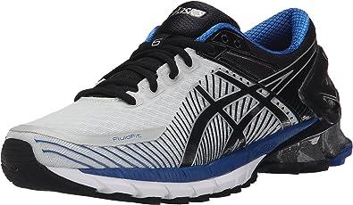 ASICS Men's Gel-Kinsei 6-m Running Shoe