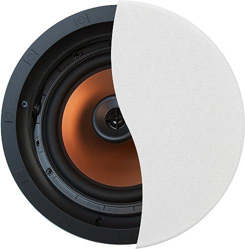 Klipsch CDT-5800-C II Ceiling Speaker