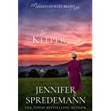 The Keeper (Amish Country Brides)
