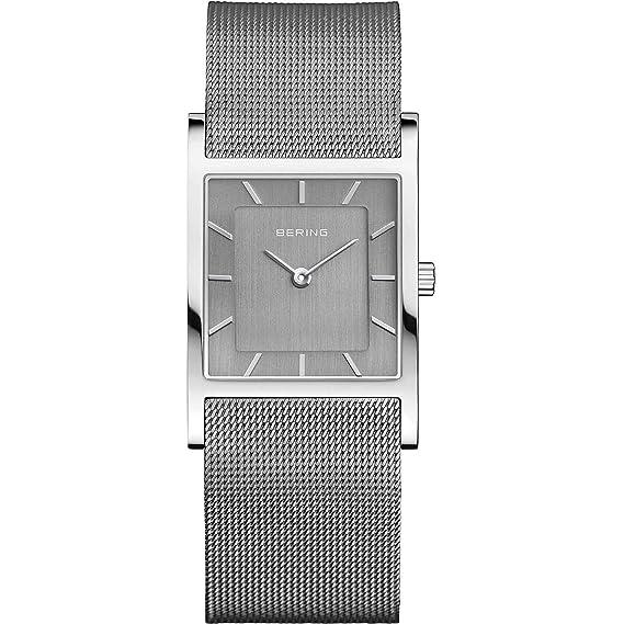 Reloj Bering - Mujer 10426-309-S