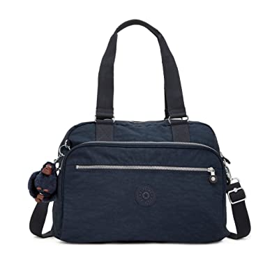 Kipling New Weekend low-cost - smo.rs fd4bd693dfe51