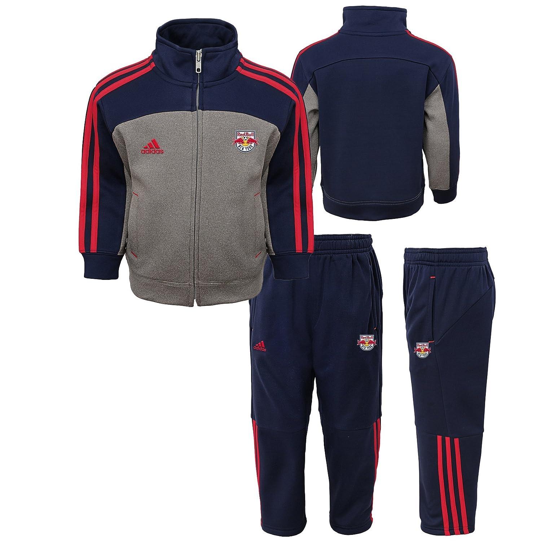 Outerstuff MLS Toddler Trainer Jacket /& Pant Set