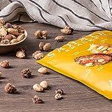 Sahale Snacks Honey Almonds Glazed Mix, 4
